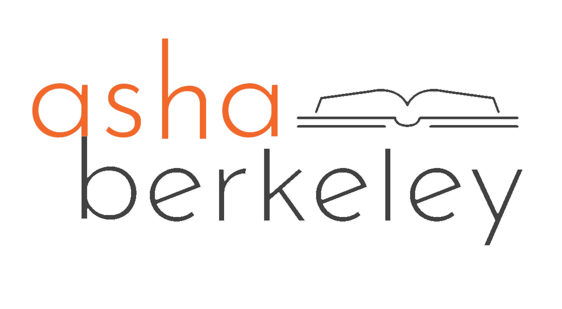The Berkeley Asha for Education site